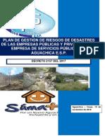 11834_plan-de-gestion-de-riesgo-de-desastres-de-las-empresas-publicas-y-privadas-pgrdepp