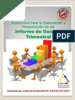 INSTRUCTIVO_PARA_INF_GESTION_TRIMESTRAL..pdf