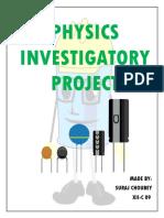 physics.docx.1.docx