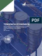 Fedesarrollo Agosto 2019 Estado de la RI de Colombia.pdf