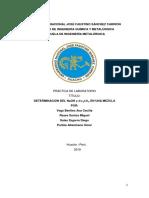 DETERMINACION DEL NAOH Y NA2CO3
