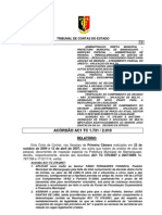 05734_00_Citacao_Postal_mquerino_AC1-TC.pdf