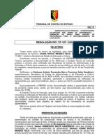 07223_07_citacao_postal_mquerino_rc1-tc.pdf