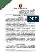 05787_09_Citacao_Postal_mquerino_RC1-TC.pdf