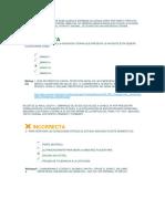 1.- PRIMERA DE ENERO GYO.docx