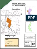 MAPA-CURVAS DE NIVEL DRTC.pdf