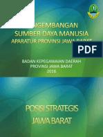 Sosialisasi_SKP_Guru_Kab_Kota_(1).pptx