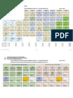 Plan_de_Estudios_2018-2_L1