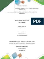 Documento M1_Viviana_Leon.docx