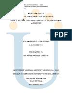 Tarea 2_Reconocer Conceptos Basicos de Absorcion de Nutriientes_Viviana_Leon