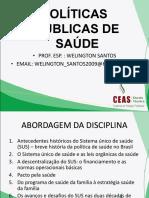 POLITICA DA SAUDE - RADIOLOGIA.pdf