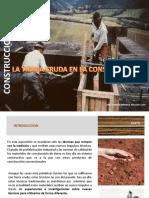 SISTEMA CONSTRUCTIVO + TIERRA-1