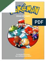 sistema Pokémon solo simples v4.0