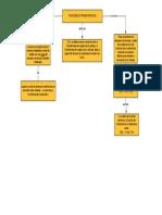 función de transferencia.pdf