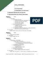 2ºESO_Tema 2_Fracciones y decimales_19-20