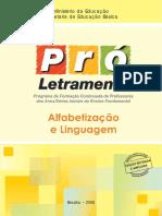 alfabetização e linguagem.pdf