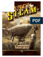 planet_steam_regras_traduzidas_por_nicolas_5080.pdf