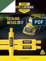 servicio_pesado_monroe_2017.pdf