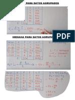PROMEDIO PARA DATOS AGRUPADOS.docx