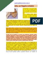 00 EL SUICIDIO UN FLAJELO EVITABLE DR BASILE.pdf