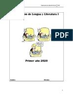 cuadernillo-nivelacion-de-lengua-1-ano-2020