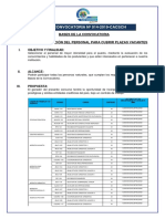 CONVO14-19.pdf