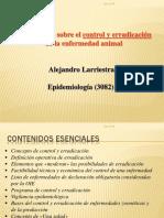 Mate1201930822011157_49828.pdf