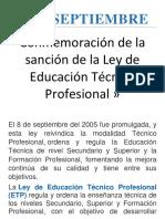 LEY_educacion tecnico profesional.docx