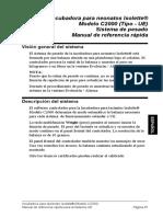 Guia C2000.pdf