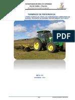 TDR ADQUISICION DE TRACTORES.docx