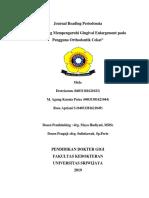 Journal Reading Periodonsia .docx