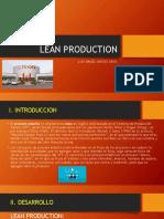 LUIS VARGAS LEAN PRODUCTION DIAPOSITIVA ok