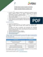 ANEXO-PARA-AVISO-DE-CONVOCATORIA-2020-DIRCOM