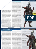 Starfinder-Personagens-Icônicos_5dfed9be36c26.pdf