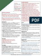 Escudo do Mestre - Não oficial.pdf