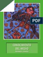 Conocimiento_del_medio1_NME-LPA (2).pdf