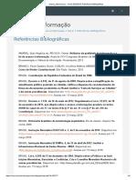 acesso_informacao _ - Turma DEZ_2019_ Referências Bibliográficas