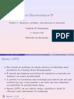 MicroIV-aula-2
