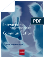 Communication.pdf