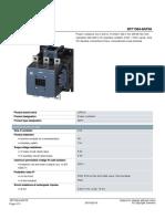 3RT10646AP36_datasheet_en.pdf
