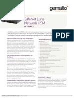 safenet-luna-network-hsm-v5-v6.pdf