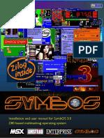 symbos-manual.pdf