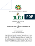 A CORUJA NO IMAGINÁRIO POPULAR.pdf