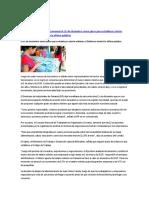 Noticia 7 economía