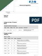 codigos iton.pdf