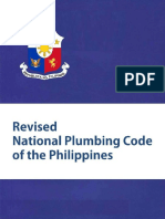 National Plumbing Code of the Philippines Rev 2000.pdf