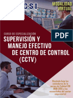 brochure-cctv-virtual Cacsi