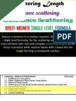 Lecture10_ScatteringLengthResonanceScatteringBeritWignerFormula2019