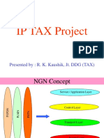 IPTax_project