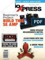 AudioXpress 2008 10.pdf